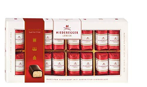 Niederegger Marzipan Klassiker, 1er Pack (1 x 200 g)