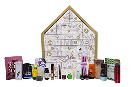 Amazon Beauty Adventskalender 2018 (1 Stück)