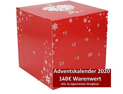 Engelbert Strauss Adventskalender 2020 Werkzeug ES1 -WERT 140€- Männer Heimwerker Werkzeugkalender, EngelbertStrauss Advent Kalender Werkzeuge Mann
