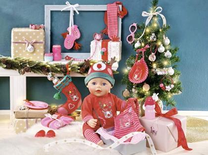 Spielzeug Adventskalender kinder