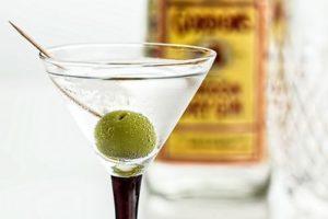 Bester Gin Adventskalender Vergleich