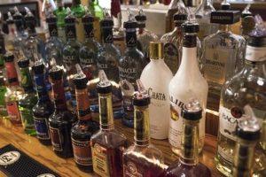Bester Gin Adventskalender kaufen
