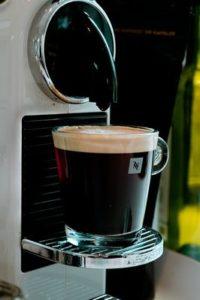 Bester Kaffee Adventskalender Testsieger