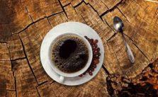 Bester Kaffee Adventskalender Vergleich