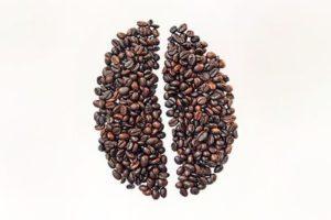 Bester Kaffee Adventskalender kaufen