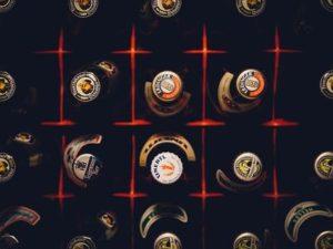 Bester Sekt Adventskalender Test Bier
