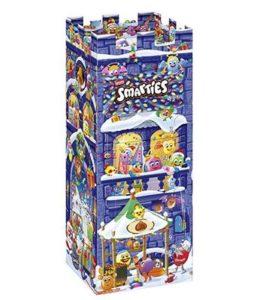 Nestle Adventskalender Kaufempfehlung