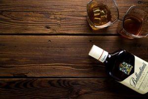 Whiskey Adventskalender Testsieger