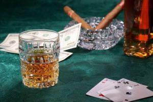 Whiskey Adventskalender Vergleich