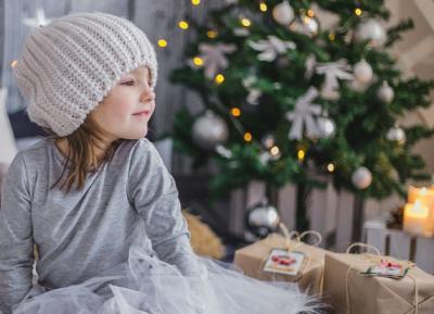 Weihnachtskalender 2019 Mädchen.Adventskalender Für Mädchen 74 Empfehlungen