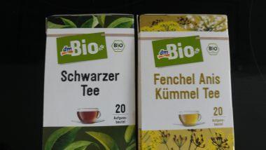 Bio Tee