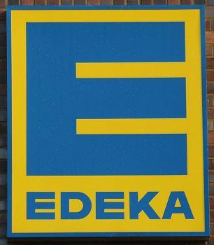 Edeka Adventskalender Gewinnspiel