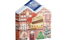 Ferrero Adventskalender