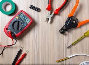 Werkzeuge Heimwerker