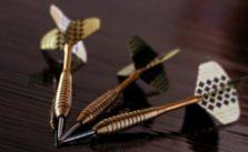 bester darts adventskalender