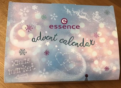 essence adventskalender inhalt