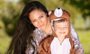 Adventskalender Mama schenken (1)