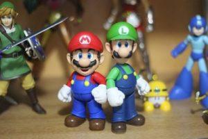 Gaming Adventskalender als Geschenk für Gamer