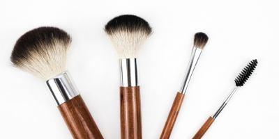 adventskalender makeup