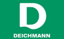 Deichmann Adventskalender 2021: Gewinnspiel, Ablauf & mehr