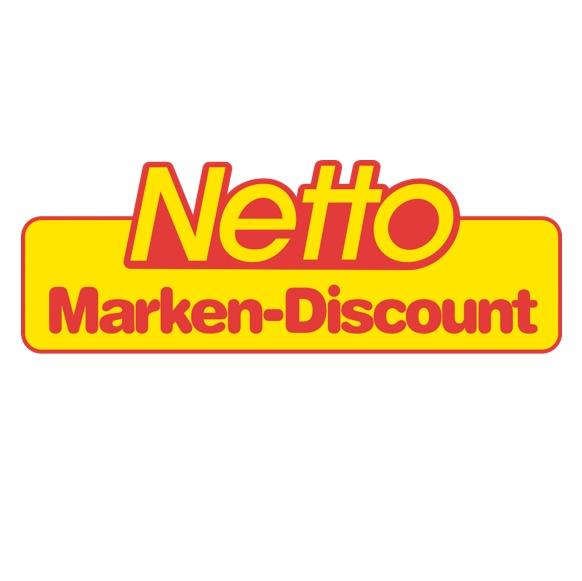 Netto Adventskalender Gewinnspiel