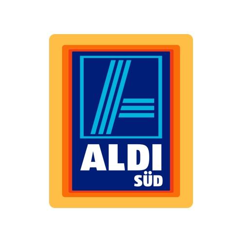 Aldi Adventskalender Gewinnspiel Angebote 2019