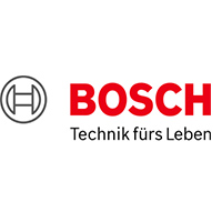 bosch Adventskalender