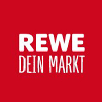 rewe Adventskalender