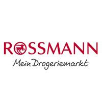 rossmann Adventskalender