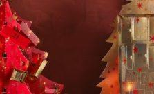 Rituals Deluxe Kalender 3D Adventskalender (1)