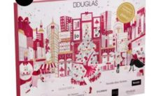 douglas beauty adventskalender 2019