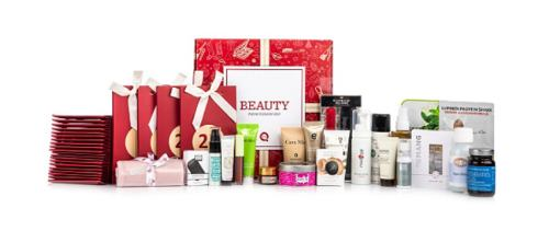 qvc adventskalender
