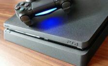 Bester Playstation Adventskalender (1)