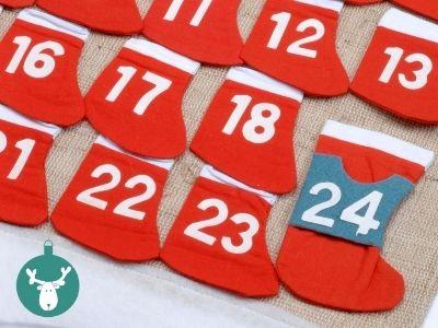 FAZ Adventskalender Gewinnspiel