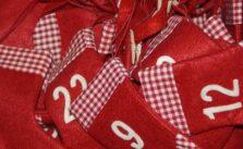 Kerrygold Adventskalender Gewinnspiel (1)
