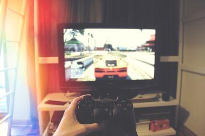 Playstation Adventskalender Gewinnspiel (1)