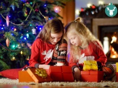 Bester Adventskalender fuer die Schwester