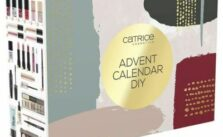 Catrice Adventskalender (1)