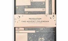 Revolution Adventskalender (1)