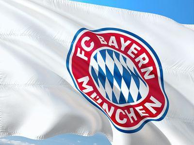 Bester FC Bayern Adventskalender (1)